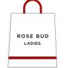 ROSE BUD(ローズバッド)福袋2018年/中身ネタバレと予約方法